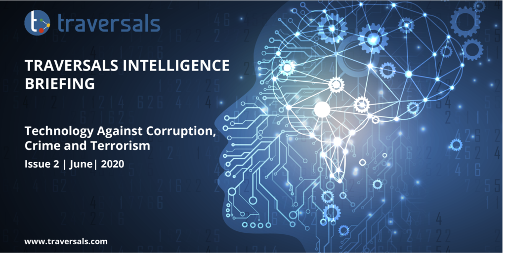 Technology Against Corruption, Crime and Terrorism