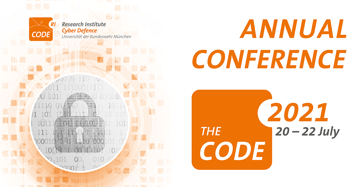 CODE Conference